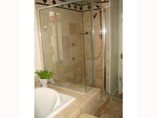 Photo 7: LA JOLLA House for sale : 3 bedrooms : 750 Bonair St.