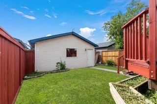 Photo 28: 316 Cramond Close SE in Calgary: Cranston Detached for sale : MLS®# A1129955