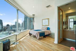 Photo 24: 801 S Grand Avenue Unit 1311 in Los Angeles: Residential for sale (C42 - Downtown L.A.)  : MLS®# 21762892