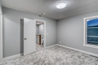 Photo 19: 4302 Bowness Road NW in Calgary: Montgomery Row/Townhouse for sale : MLS®# A1148589