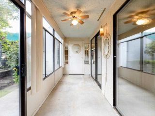 "Photo 11: 105 1521 BLACKWOOD Street: White Rock Condo for sale in ""SANDRINGHAM"" (South Surrey White Rock)  : MLS®# R2583925"
