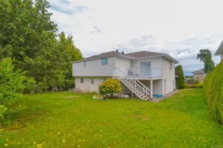Photo 17: 6428 Bella Vista Dr in : CS Tanner House for sale (Central Saanich)  : MLS®# 879503