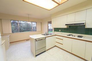 Photo 13: 6169 Fremlin Street in Oakridge: Home for sale : MLS®# R2319345