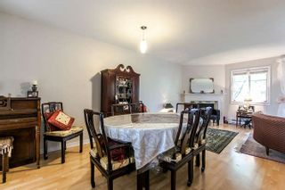 Photo 7: 8 249 E 4th Street in North Vancouver: Lower Lonsdale Townhouse for sale : MLS®# R2117542