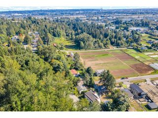 Photo 39: 6240 MARINE Drive in Burnaby: Big Bend House for sale (Burnaby South)  : MLS®# R2617358
