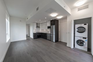 """Photo 5: 504 7777 CAMBIE Street in Vancouver: Marpole Condo for sale in """"SOMA"""" (Vancouver West)  : MLS®# R2606614"""