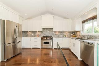 Photo 7: 1288 SHERLOCK Avenue in Burnaby: Sperling-Duthie House for sale (Burnaby North)  : MLS®# R2304397