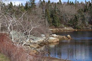 Photo 7: Lot 5R 19 East Dover Road in East Dover: 40-Timberlea, Prospect, St. Margaret`S Bay Vacant Land for sale (Halifax-Dartmouth)  : MLS®# 202109288