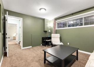 Photo 25: 205 RUNDLESON Place NE in Calgary: Rundle Detached for sale : MLS®# A1153804