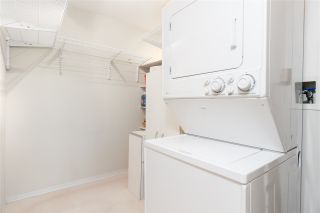 """Photo 12: 302 1010 W 42ND Avenue in Vancouver: South Granville Condo for sale in """"Oak Gardens"""" (Vancouver West)  : MLS®# R2419293"""