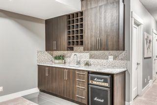 Photo 36: 421 12 Avenue NE in Calgary: Renfrew Semi Detached for sale : MLS®# A1145645