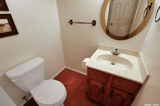 Photo 25: 7215 SHERWOOD Drive in Regina: Normanview West Residential for sale : MLS®# SK870274