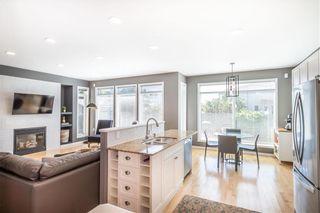 Photo 16: 111 Winterhaven Drive in Winnipeg: Residential for sale (2F)  : MLS®# 202020913