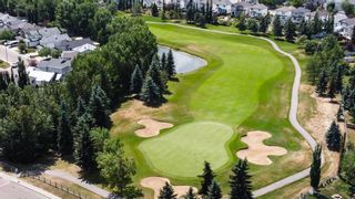 Photo 36: 134 279 SUDER GREENS Drive in Edmonton: Zone 58 Condo for sale : MLS®# E4265097