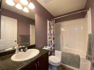 Photo 13: 1419 75 Street SW in Edmonton: Zone 53 House Half Duplex for sale : MLS®# E4251744