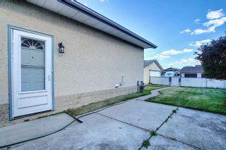 Photo 24: 3223 112 Avenue in Edmonton: Zone 23 House for sale : MLS®# E4264940