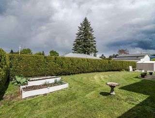 Photo 33: 6225 EDSON Drive in Chilliwack: Sardis West Vedder Rd House for sale (Sardis)  : MLS®# R2576971