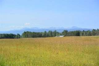 "Photo 7: DL 1220 WOODMERE Road: Telkwa Land for sale in ""WOODMERE"" (Smithers And Area (Zone 54))  : MLS®# R2397320"
