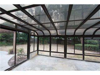 Photo 7: ENCINITAS House for sale : 3 bedrooms : 2031 Shadow Grove