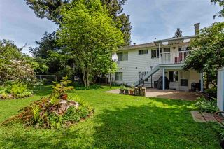 Photo 5: 2443 PARK Drive in Abbotsford: Central Abbotsford House for sale : MLS®# R2574003