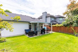 Photo 23: 4445 63A Street in Delta: Holly House for sale (Ladner)  : MLS®# R2593980
