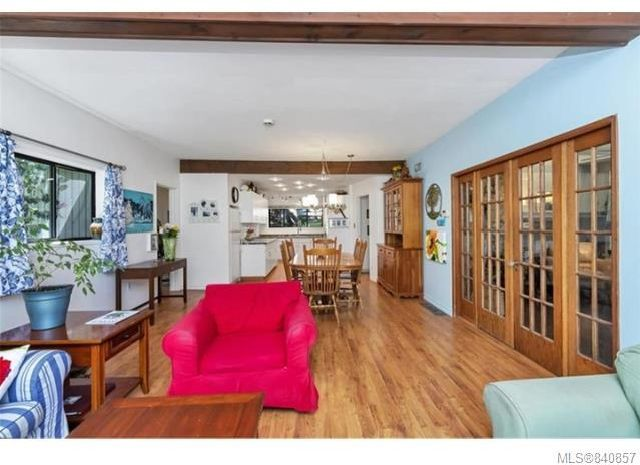 Photo 18: Photos: 1854a Myhrest Rd in Cobble Hill: ML Cobble Hill House for sale (Duncan)  : MLS®# 840857