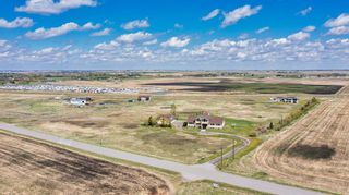 Photo 45: 15300 104 Street SE in Calgary: C-385 Detached for sale : MLS®# A1110156