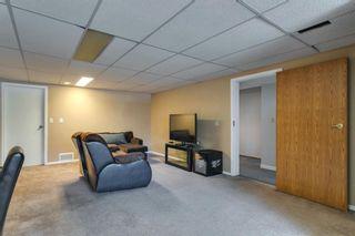 Photo 20: 111 Deerpath Court SE in Calgary: Deer Ridge Detached for sale : MLS®# A1121125