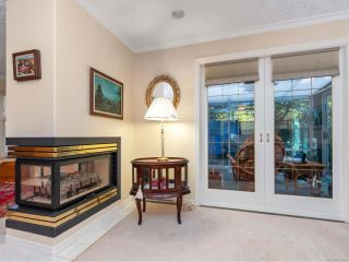 Photo 10: 805 Country Club Dr in COBBLE HILL: ML Cobble Hill House for sale (Malahat & Area)  : MLS®# 827063