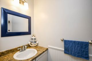 Photo 13: 68 Hewer Crescent in Middle Sackville: 25-Sackville Residential for sale (Halifax-Dartmouth)  : MLS®# 202114513