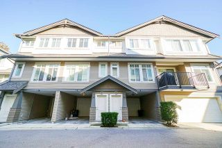 "Photo 3: 29 8250 209B Street in Langley: Willoughby Heights Townhouse for sale in ""Outlook"" : MLS®# R2512502"