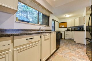 "Photo 18: 1171 LILLOOET Road in North Vancouver: Lynnmour Townhouse for sale in ""Lynnmour West"" : MLS®# R2539279"