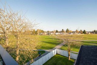 Photo 1: 6600 GOLDSMITH DRIVE in Richmond: Woodwards House for sale : MLS®# R2520322