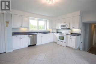 Photo 18: 2023 Route 950 in Petit Cap: House for sale : MLS®# M137541
