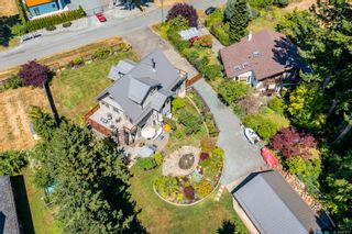 Photo 66: 1869 Fern Rd in : CV Courtenay North House for sale (Comox Valley)  : MLS®# 881523