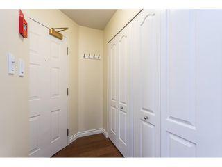 "Photo 27: 31 1225 BRUNETTE Avenue in Coquitlam: Maillardville Townhouse for sale in ""PLACE FOUNTAINBLEAU"" : MLS®# R2588264"