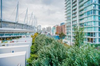 """Photo 27: 602 668 CITADEL Parade in Vancouver: Downtown VW Condo for sale in """"SPECTRUM 2"""" (Vancouver West)  : MLS®# R2619945"""