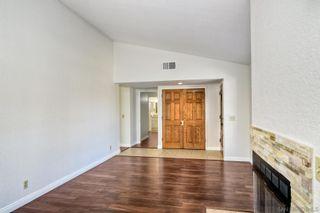 Photo 7: SPRING VALLEY House for sale : 4 bedrooms : 9498 Roseglen Pl