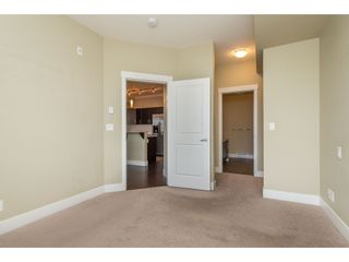 """Photo 17: 209 2632 PAULINE Street in Abbotsford: Central Abbotsford Condo for sale in """"Yale Crossing"""" : MLS®# R2380897"""