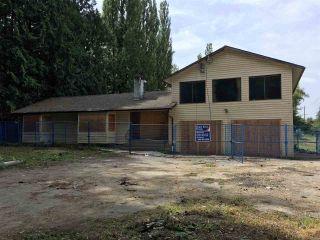 Photo 2: 9471 182 Street in Surrey: Port Kells House for sale (North Surrey)  : MLS®# R2398310