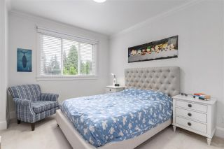 """Photo 19: 1139 W 21ST Street in North Vancouver: Pemberton Heights House for sale in """"Pemberton Heights"""" : MLS®# R2585029"""