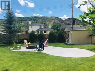 Photo 38: 606 Greene Close in Drumheller: House for sale : MLS®# A1085850