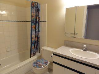 Photo 11: 5157 Tallington Drive in Celista: House for sale : MLS®# 10020351