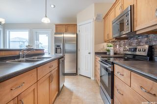 Photo 18: 289 Maccormack Road in Martensville: Residential for sale : MLS®# SK864681