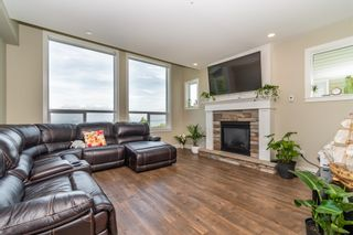 Photo 12: 46973 SYLVAN Drive in Chilliwack: Promontory House for sale (Sardis)  : MLS®# R2607971