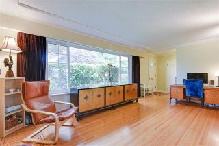 Photo 6: 3010 Astor Dr in Burnaby: Sullivan Heights House for sale (Burnaby North)  : MLS®# R2378734