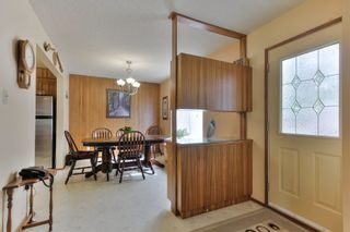 Photo 15: 1304 34 Street in Edmonton: Zone 53 House for sale : MLS®# E4247119