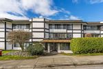 "Main Photo: 302 1355 WINTER Street: White Rock Condo for sale in ""Summerhill"" (South Surrey White Rock)  : MLS®# R2542841"