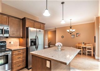 Photo 9: 104-4730 Skyline Way in Nanaimo: Condo for rent