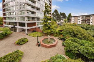 Photo 8: 306 325 Maitland St in : VW Victoria West Condo for sale (Victoria West)  : MLS®# 877935